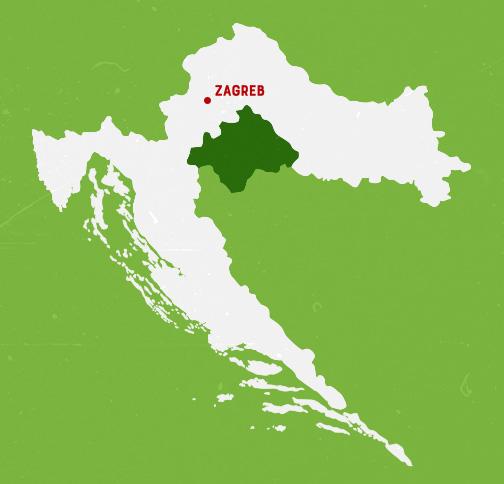 sisačko moslavačka županija